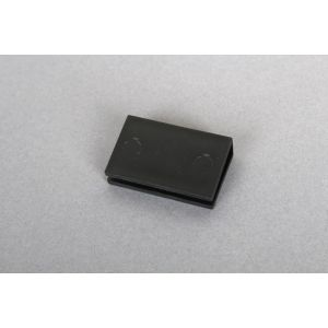 Protective insert 6 mm