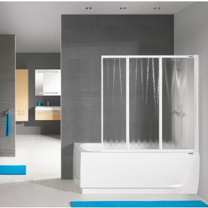 Wersja kabiny prysznicowej z wypełnieniem Cincila