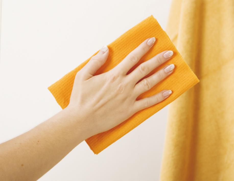 Najlepsze sposoby czyszczenie kabiny prysznicowej dla perfekcyjnej Pani domu